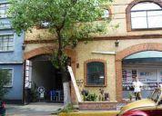 Local comercial en compra, calle calle 10, col. san pedro de los pinos, benito juárez, distri