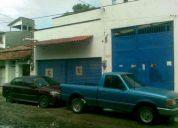 Bodega comercial en renta, calle 5 de diciembre, col. 5 de diciembre, puerto vallarta, jalisco
