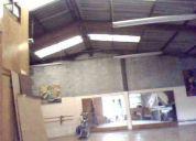 Local comercial en compra, calle x av andres molina y eje 5 sur, col. militar marte, iztacalco, dist