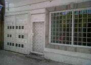 Oficina comercial en compra, calle orizaba, col. roma norte, cuauhtémoc, distrito federal