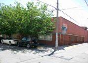 Oficina comercial en renta, calle morelos y 10a, col. centro sct chihuahua, chihuahua, chihuahua