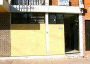 Oficina comercial en renta, calle eduardo pallares y portillo, col. parque san andrés, coyoac