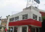Renta oficina en ciudad de mexico, distrito federal