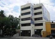 oficina comercial en compra, calle calzada de tlalpan , col. el centinela, coyoacán, distrito