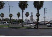 Local en centro comercial en 5 de febrero en méxico, querétaro - $13,548 mxn mensual (mx11-ab1879)