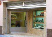 Gestoria en uso de suelo y  aperturas para negocios
