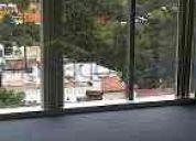 Oficina comercial en renta, calle adolfo lopez mateos, col. atlamaya, alvaro obregón, distrit