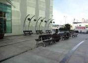 Oficina en animas en méxico, puebla - $20 usd mensual (mx11-ac3687)