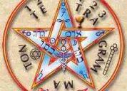 lectura de cartas, velas, fotografia. curaciones espirituales. lun a vier 10 a 8 df