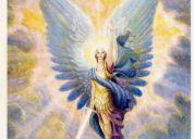 amarres espirituales
