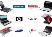 Reparación de computadoras y laptops en colima y villa de Álvarez