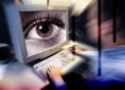Software espia, averigua lo que hacen en tu pc & lap top.