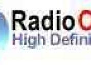 Radio streaming hd, radio online aac