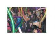 Sonido para fiestas dj audio e iluminacion bodas-xv-fiestas