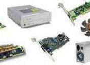 Servicio técnico y reparación de computadoras
