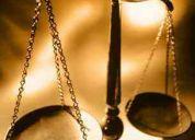 Contador  pÚblico, asesorias contables y fiscales, contabilidades personas fisicas y moral