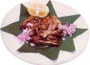Cochinita pibil por kilo $140.00
