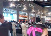 Contratacion de mariachis en coyoacan a domicilio°°sol de oro°°49869172 24 hrs
