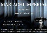 Mariachis en tu fiesta serenata cumpleaÑos regala mariachis 53687265