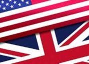 Clases de inglés particulares para niños y adolescentes