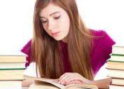 ¡inglés método Único! conversación, lectura y toefl