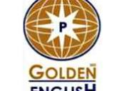 Golden english