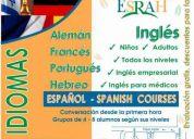 InglÉs mÉdico - cursos intensivos