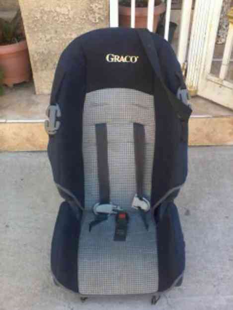 Asiento de carro para bebe marca graco tijuana for Asiento de bebe para auto