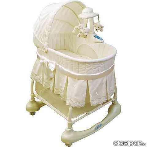 Moises para beb s en venta imagui - Moises clasicos para bebes ...