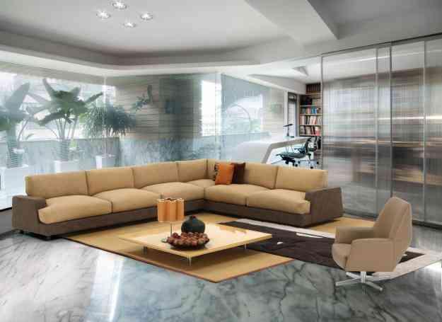 3ds Max muebles de lujo  Nuevo Laredo  Cd  Disco  Campestre
