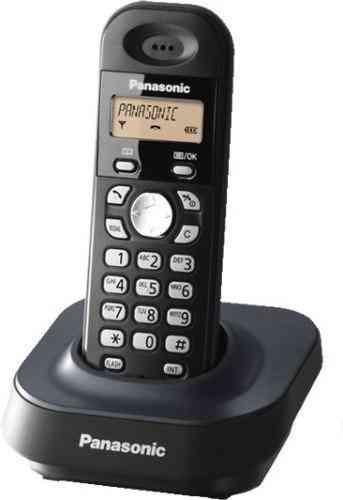 Telefono de casa inhalambrico marca panasonic 6 0 digital 250 pesos tijuana celulares - Casa del libro telefono gratuito ...
