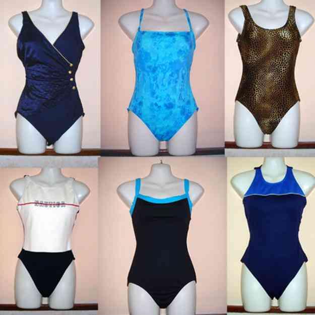 Imagenes De Baño De Damas:Fotos De Lotes De Pantalones Para Dama Y Caballero A Buen Precio