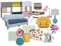sr miguel compro cosas usadas muebles menaje 4421413262