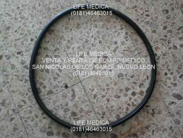 LLANTAS O HULES DE REPUESTO PARA SILLAS DE RUEDAS - San Nicolu00e1s de ...