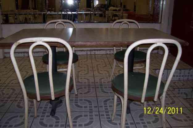 Mesas para restaurante tijuana segunda mano chilpancingo - Mesas restaurante segunda mano ...