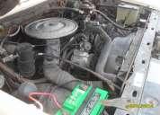 Ford bronco xlt 4x4 85