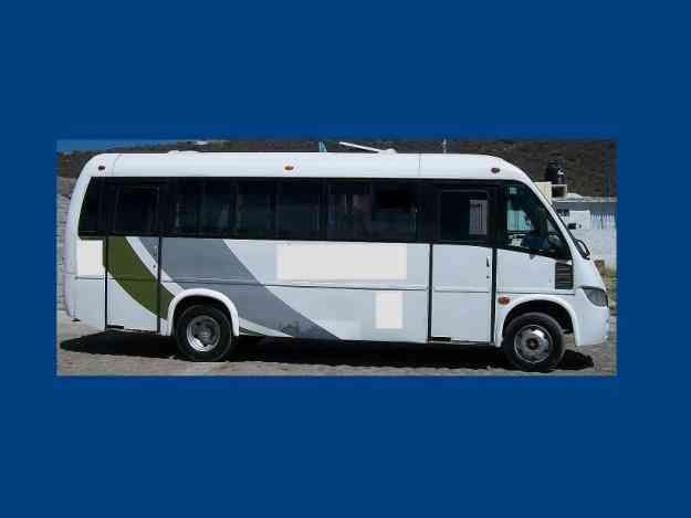 Mercedes benz en venta camiones y camionetas vivavisos 5 for Mercedes benz tijuana