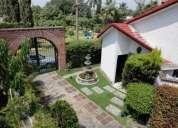 Cuernavaca, mejor cuautla, venta casa con alberca - fraccionamiento privado