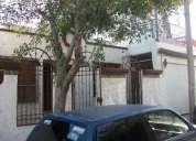 Se vende casa en pradera dorada fraccionamiento cerrado!!!!