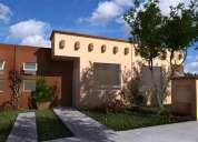 casas en venta gran oferta