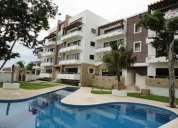 Ph serena, residencial cumbres cancun