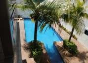 Departamento bacalar, cancun centro