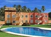 casa departamento villa en renta en acapulco