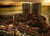 De ultima hora grand venetian puerto vallarta super precio