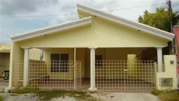 Casa amueblada en renta en m rida yucatan hospedaje por semana o meses cerca de macroplaza - Coches de alquiler por meses ...