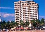 Rento  suite de lujo para seis personas en mazatlan