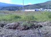 Tlajomulco, 22 hectáreas para uso industrial