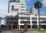 Local 211 plaza  lincoln ryv 211360 88 18