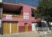 Bodega comercial en compra, calle  francisco villa , col. blanco y cuellar, guadalajara, jalisco