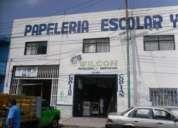 Local en san francisquito en méxico, querétaro - $14,510,000 mxn (mx12-ad3312)